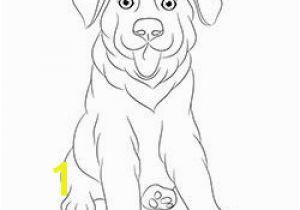 Printable German Shepherd Dog Coloring Pages Free Printable Dogs and Puppies Coloring Pages for Kids