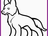 Printable German Shepherd Dog Coloring Pages Real Puppy Coloring Pages Best Printable Puppy Coloring Pages