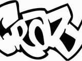 Printable Graffiti Coloring Pages Graffiti Coloring Pages Crazy Drawings In 2019