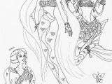 Printable H20 Coloring Pages Free Mako Mermaids Coloring Pages Download Free Clip Art