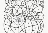 Printable Hard Coloring Pages Hard Coloring Pages Printable Free Free Coloring Pages Adult Best