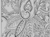 Printable Hard Coloring Pages Unique Coloring Pages Hard Patterns Coloring Pages for Kids