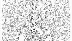Printable Heart Coloring Pages Adults Free Printable Coloring Pages for Adults Best Awesome Coloring
