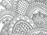 Printable Heart Design Coloring Pages Adult Coloring Free Printable Beautiful Awesome Coloring Page for