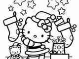 Printable Hello Kitty Coloring Pages Coloring Pages Kitty Hello Free Printable Hello Kitty