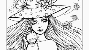 Printable Horse Coloring Pages Abstract Horse Coloring Pages Elegant Fun Coloring Pages New