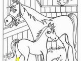Printable Horse Coloring Pages Animal Coloring Page Of Horse to Print Places to Visit