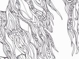 Printable Horse Coloring Pages for Adults 27 Adult Coloring Pages Horse