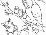 Printable Horse Coloring Pages for Adults Free Horse Coloring Pages Luxury Coloring Pages Printable Coloring