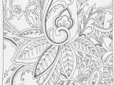 Printable Horse Coloring Pages for Adults Pferde Ausmalbilder Beispielbilder Färben Christmas Coloring Pages