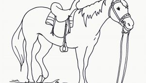 Printable Horse Jumping Coloring Pages Big Printable Coloring Pages Horses Coloring Pages for All Ages