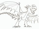 Printable How to Train Your Dragon Coloring Pages How to Train Your Dragon Race to the Edge Coloring Pages