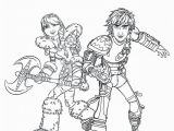 Printable How to Train Your Dragon Coloring Pages Unique Coloring How to Train Your Dragon 2 – Ingbackfo