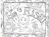 Printable Jesus Coloring Pages toddler Learning Coloring Pages Inspirational Coloring