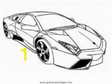 Printable Lamborghini Coloring Pages 21 Best Racing Cars Images