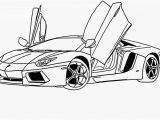 Printable Lamborghini Coloring Pages 315 Kostenlos Ausmalbilder Cars 3 8 Best Ausmalbilder