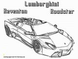 Printable Lamborghini Coloring Pages Supercars Gallery Tesla Roadster Coloring Pages