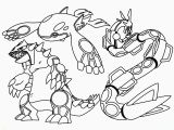 Printable Legendary Pokemon Coloring Pages 58 Most Outstanding Pokemoning Sheets for Kids Legendary