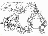 Printable Legendary Pokemon Coloring Pages Color Pages Tremendous Legendary Pokemon Coloring Pages