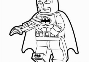 Printable Lego Batman Coloring Pages 18luxury Lego Batman Coloring Book Clip Arts & Coloring Pages