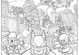 Printable Lego Batman Coloring Pages Batman and Robin Coloring Pages Elegant Lego Batman Fash Action