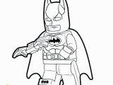 Printable Lego Batman Coloring Pages Batman Coloring Pages to Print Superhero Coloring Pages Batman