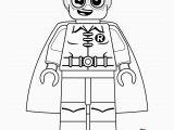 Printable Lego Batman Coloring Pages Elegant Lego Batman Coloring Pages Free Printable Katesgrove