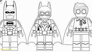 Printable Lego Batman Coloring Pages Elegant Lego Batman Coloring Pages Free Printable Katesgrove