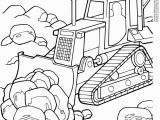Printable Lego Coloring Pages 22 Coloring Pages for Boys Lego Printable