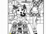 Printable Lisa Frank Coloring Pages 39 Best Lisa Frank Coloring Pages Images