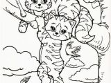 Printable Lisa Frank Coloring Pages Lisa Franks Coloring Pages 18unique Lisa Frank Coloring Books Clip