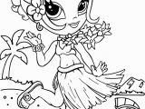 Printable Lisa Frank Coloring Pages Simple Lisa Frank Coloring Pages Free — Classic Style Lisa Frank