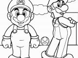 Printable Mario and Luigi Coloring Pages Printable Luigi Coloring Pages for Kids