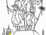 Printable Mary Poppins Coloring Pages 64 Best Summer Reading Images
