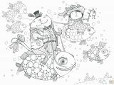 Printable Mary Poppins Coloring Pages Coloring Books Printable Christmas Cards to Color Coloring