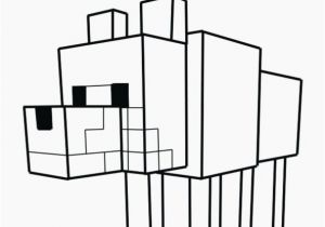 Printable Minecraft Coloring Pages Free Printable Minecraft Coloring Pages Awesome Cat Coloring Pages