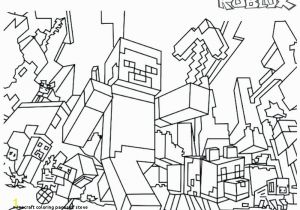 Printable Minecraft Coloring Pages Minecraft Coloring Pages Steve Lego Minecraft Coloring Pages