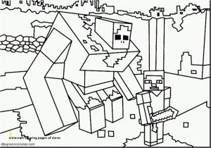 Printable Minecraft Coloring Pages Minecraft Coloring Pages Steve Minecraft Coloring Pages Best