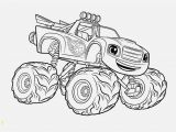 Printable Monster Truck Coloring Pages Coloring Pages Monster Trucks Printable Best Monster Truck Coloring