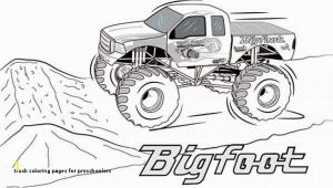 Printable Monster Truck Coloring Pages New Printable Monster Truck Coloring Pages – Creditoparataxi
