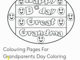 Printable Mother's Day Coloring Pages 🇲🇽 25 Best Memes About Awesome Pics Great Size