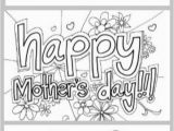 Printable Mothers Day Coloring Pages Free Mother S Day Coloring Pages Mothers Day Coloring