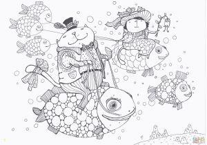 Printable Nativity Coloring Pages Free Nativity Coloring Pages for Kids