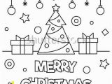 Printable Nativity Coloring Pages Free Printable Christmas Coloring Pages for Kindergarten Awesome