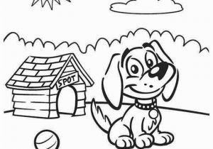 Printable Nativity Coloring Pages Manger Printable Coloring Pages Lovely Unique Nativity Coloring