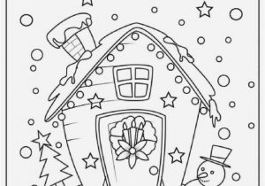 Printable Nativity Coloring Pages Nativity Coloring Pages Gingerbread Crafts Pinterest Coloring Slpash