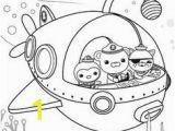 Printable Octonauts Coloring Pages Die 61 Besten Bilder Von Malvorlagen Für Kinder