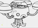 Printable Octonauts Coloring Pages the Suitable Graphs Octonauts Coloring Pages Gup X