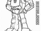 Printable Optimus Prime Transformer Coloring Pages Coloring Pages Transformers Robots In Disguise Berbagi