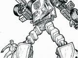 Printable Optimus Prime Transformer Coloring Pages Cool Transformers Coloring Pages for Kids Printable